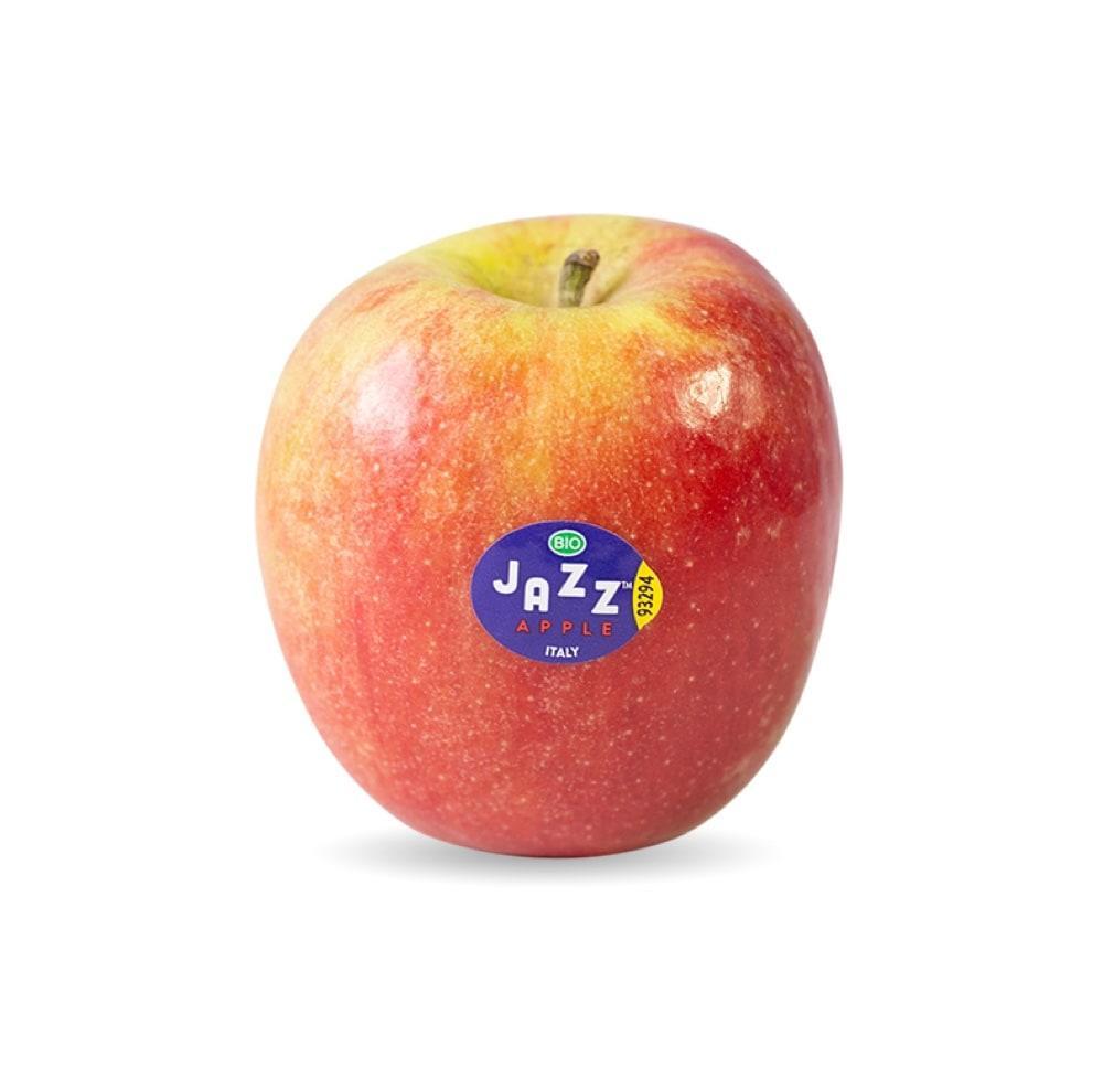 Biosuedtirol Jazz 2