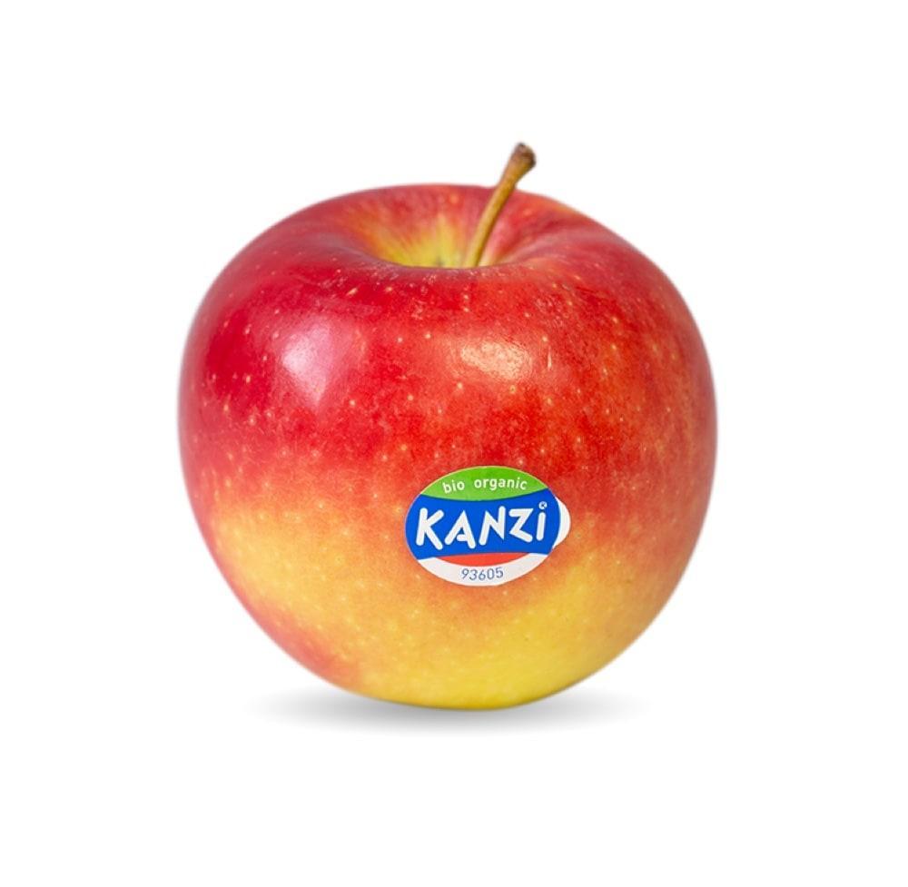 Biosuedtirol Kanzi 2