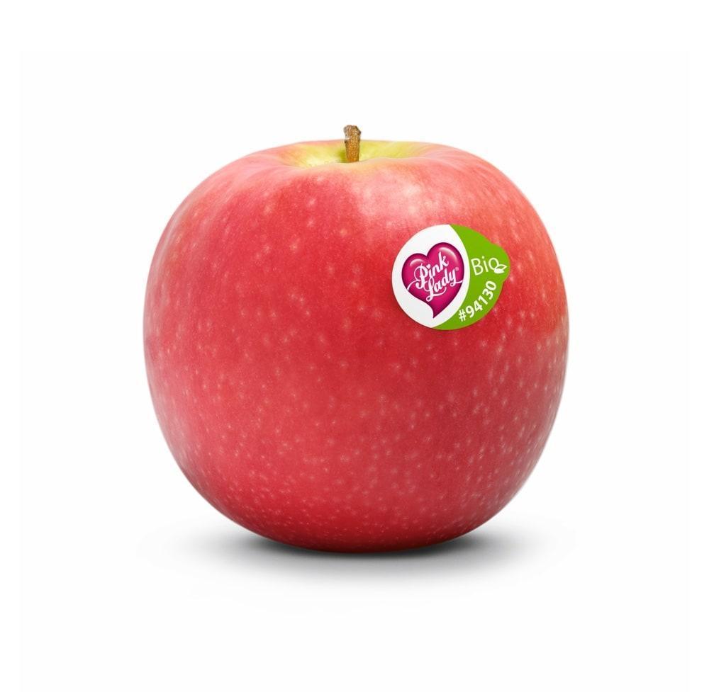 Biosuedtirol Pink Lady
