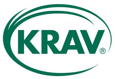 Logo Krav