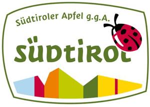 Logo Suedtirol Gga