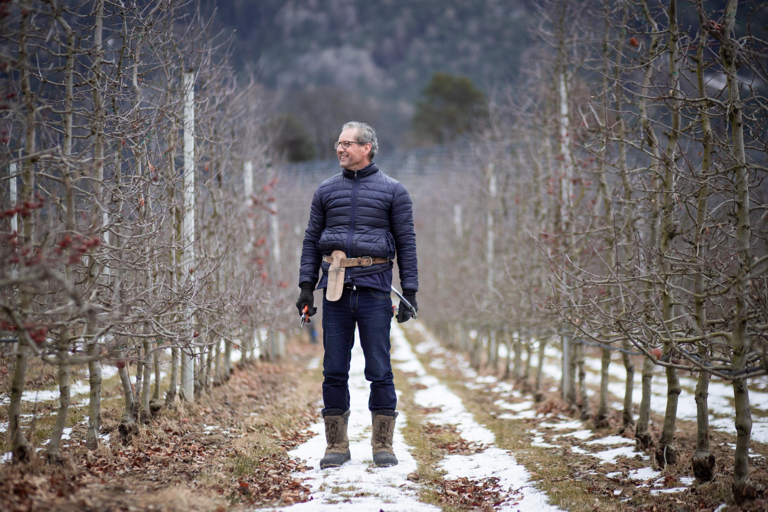 Bio Südtirol 2019 11